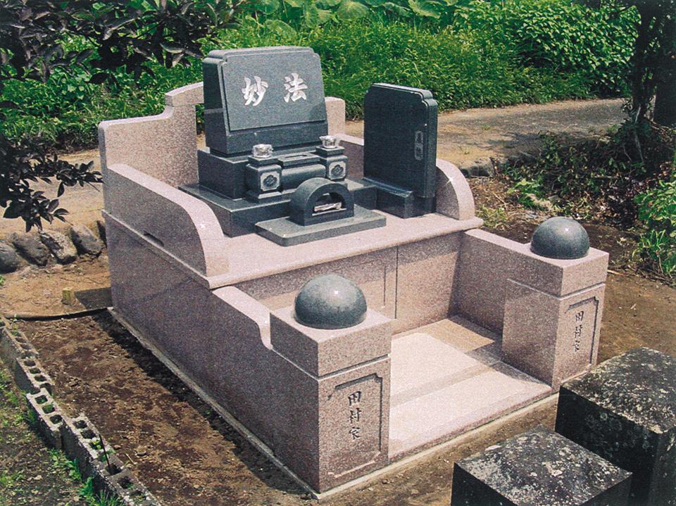 151031-お墓1